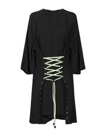 c7360a2af75e Saldi Versus Versace Donna - Acquista online su YOOX