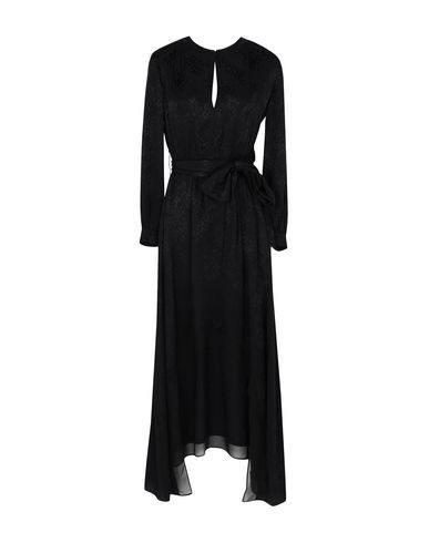 8241950297 Allsaints Tessa Dress - Long Dress - Women Allsaints Long Dresses ...