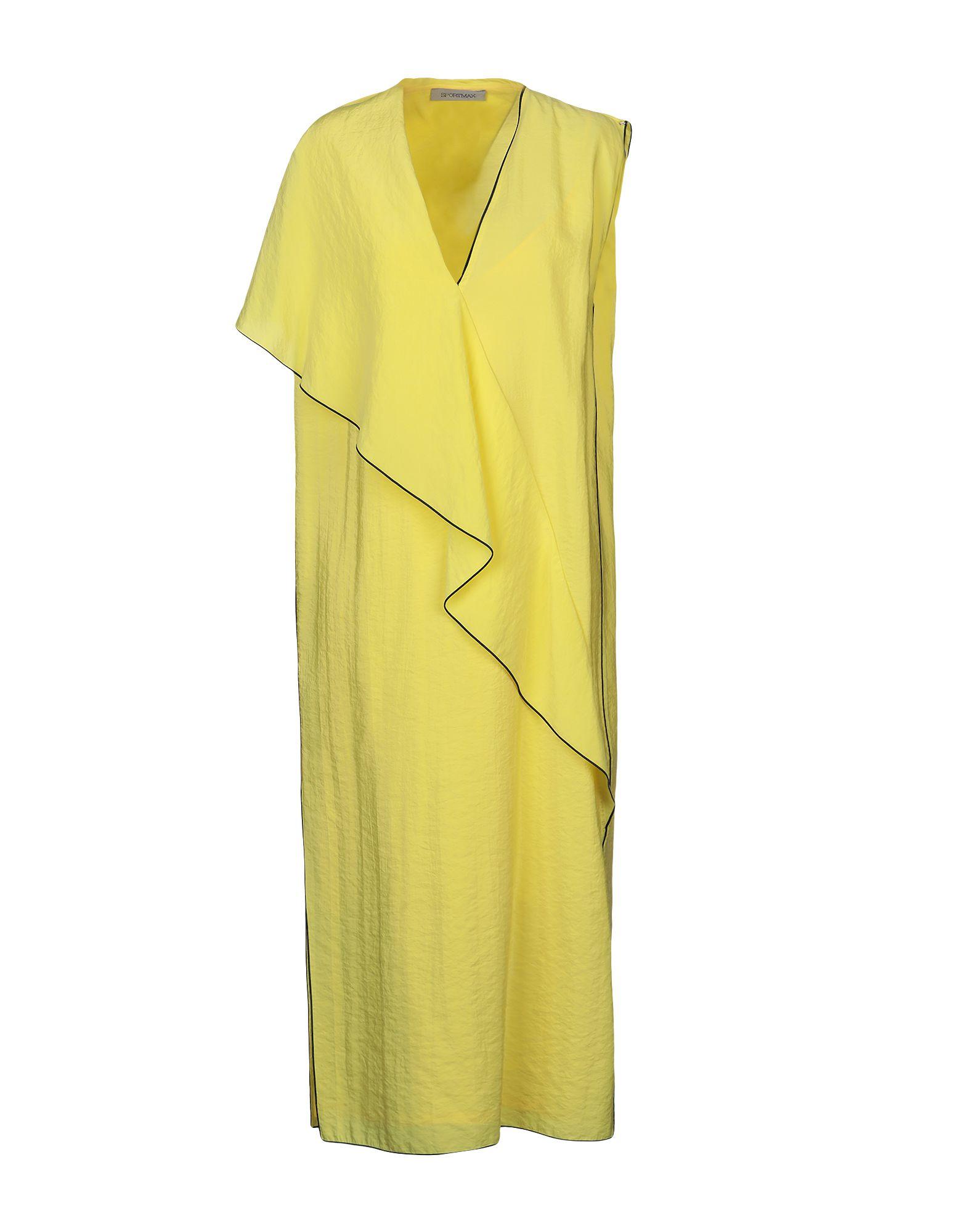 Vestito Cerimonia Sportmax donna donna donna - 34922302WH e50