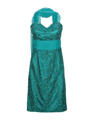 quality design 265b6 faf21 MUSANI COUTURE Short dress - Dresses | YOOX.COM