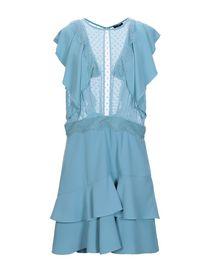 66355048f8bc86 Elisabetta Franchi Women - Dresses and Shoes - Shop Online at YOOX