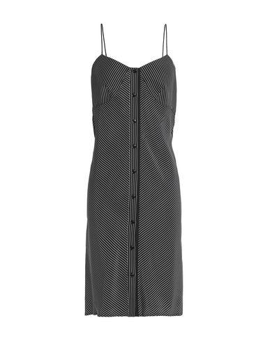 RAG & BONE - Κοντό φόρεμα