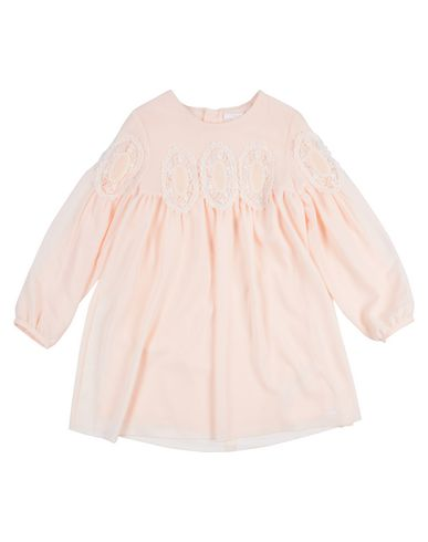CHLOÉ - Dress