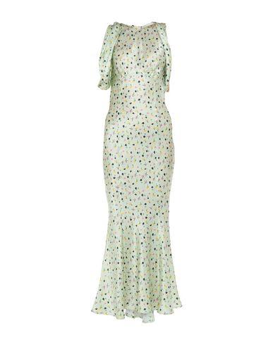 ATTICO - Long dress