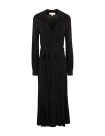 e4145e3acc61da Robes Michael Kors Femme Collections Printemps-Été et Automne-Hiver ...