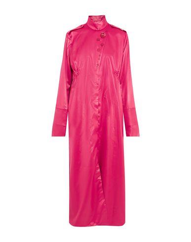 ELLERY - 3/4 length dress