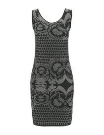 8ff49f318d06 Liu •Jo Γυναίκα - Liu •Jo Φορέματα Μαλλί - YOOX Greece