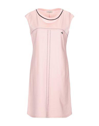Cinque Short Online Dress Linea Dresses Women q1wCxYC6d