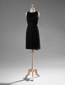 7975da3f3ff Платья от Giorgio Armani для Женщин - YOOX Россия