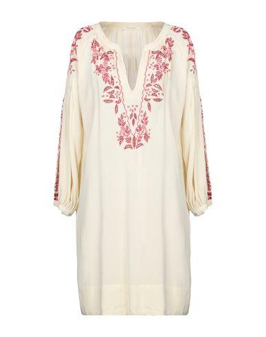 Rabens saloner short dress women rabens saloner short dresses online on yoox united states - Rabens saloner online shopping ...