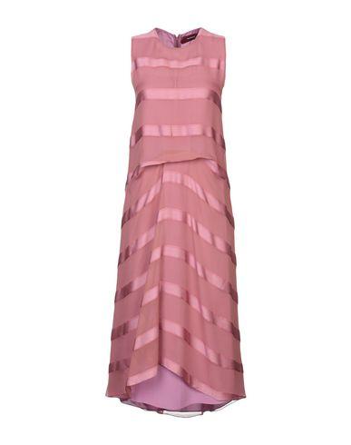 SIES MARJAN - Μεταξωτό φόρεμα
