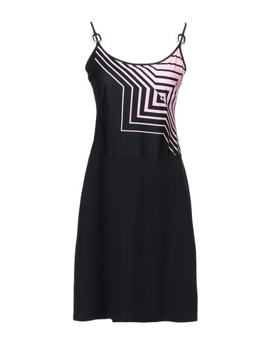 Short Lise Dress Women Charmel Dresses Online 7nUqp