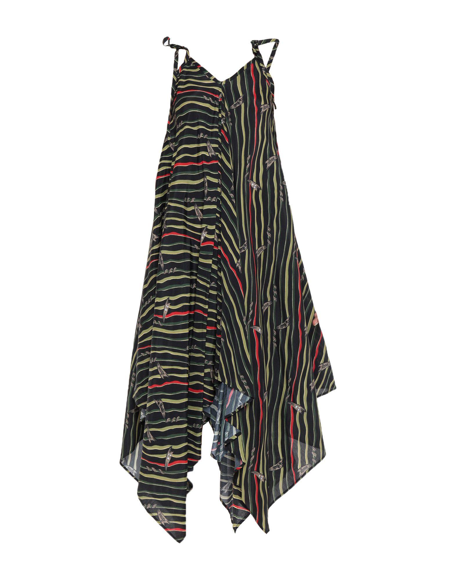 Vestito Vestito Vestito Corto Loewe donna - 34923291LT a8b