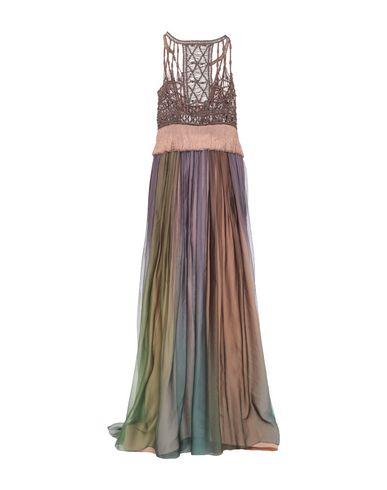 ALBERTA FERRETTI - Formal dress