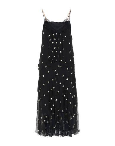 N°21 - Midi Dress