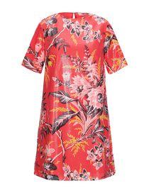 Diane Von Furstenberg Φορέματα - Diane Von Furstenberg Γυναίκα - YOOX e1dc164617c