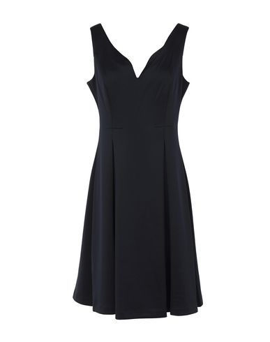 DKNY - Knee-length dress