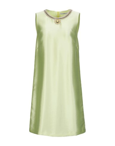Women Online On Dresses Lanacaprina Short Dress tsdQrCh