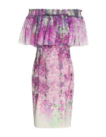 f456bc237 Badgley Mischka Women Spring-Summer and Autumn-Winter Collections ...