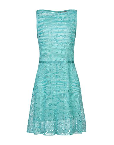 MISSONI - Formal dress