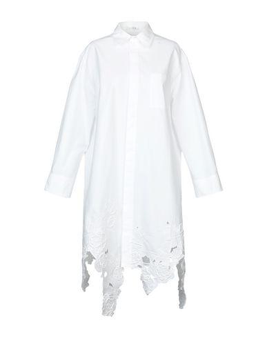 KRIZIA - Knee-length dress