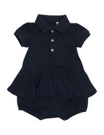watch 1a6ef ec2a9 Tutine, Body & Vestiti neonato Ralph Lauren 0-24 mesi ...