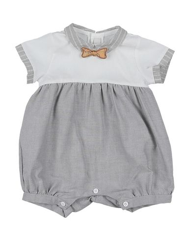 e239552f2d38 Alviero Martini 1A Classe Playsuit Boy 0-24 months online on YOOX ...