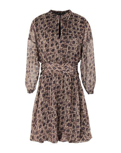 eaefc58d037 Allsaints Cosette Flux Dress - Shirt Dress - Women Allsaints Shirt ...