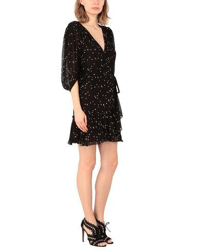 2de95bc1ad3 Allsaints Gracie Nala Dress - Short Dress - Women Allsaints Short ...