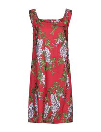 f9e17fb2 Dolce & Gabbana Dresses for Women, exclusive prices & sales | YOOX