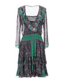 new product d82d7 13766 Vestiti Donna Blumarine Collezione Primavera-Estate e ...
