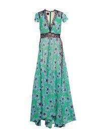 Vestiti Donna Pinko Collezione Primavera-Estate e Autunno-Inverno ... 7bd49185d0b