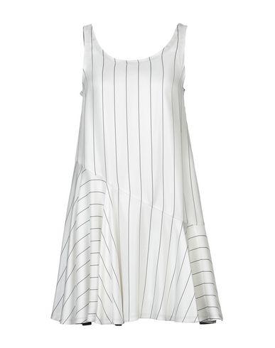 GIORGIO ARMANI - Κοντό φόρεμα