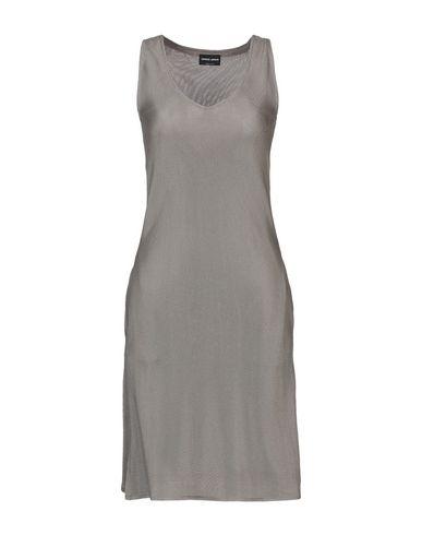 GIORGIO ARMANI - Φόρεμα μέχρι το γόνατο