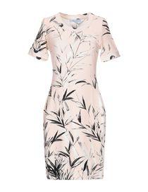 Vestiti Donna Blumarine Collezione Primavera-Estate e Autunno ... 0f728e12a8b0