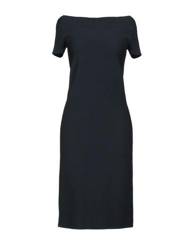 GIORGIO ARMANI - Εφαρμοστό φόρεμα