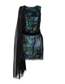 ead3db6d9586 Christian Pellizzari Women Spring-Summer and Fall-Winter Collections ...