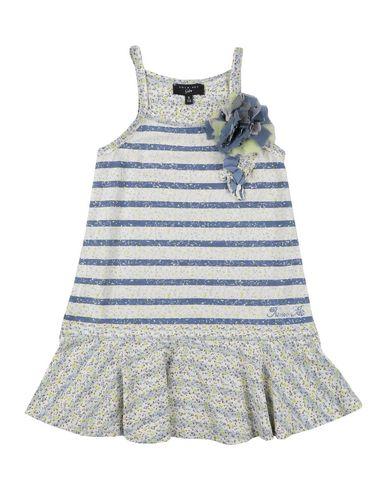 Twin-Set Simona Barbieri Dress Girl 3-8 years online on YOOX Hong Kong d62ba133070