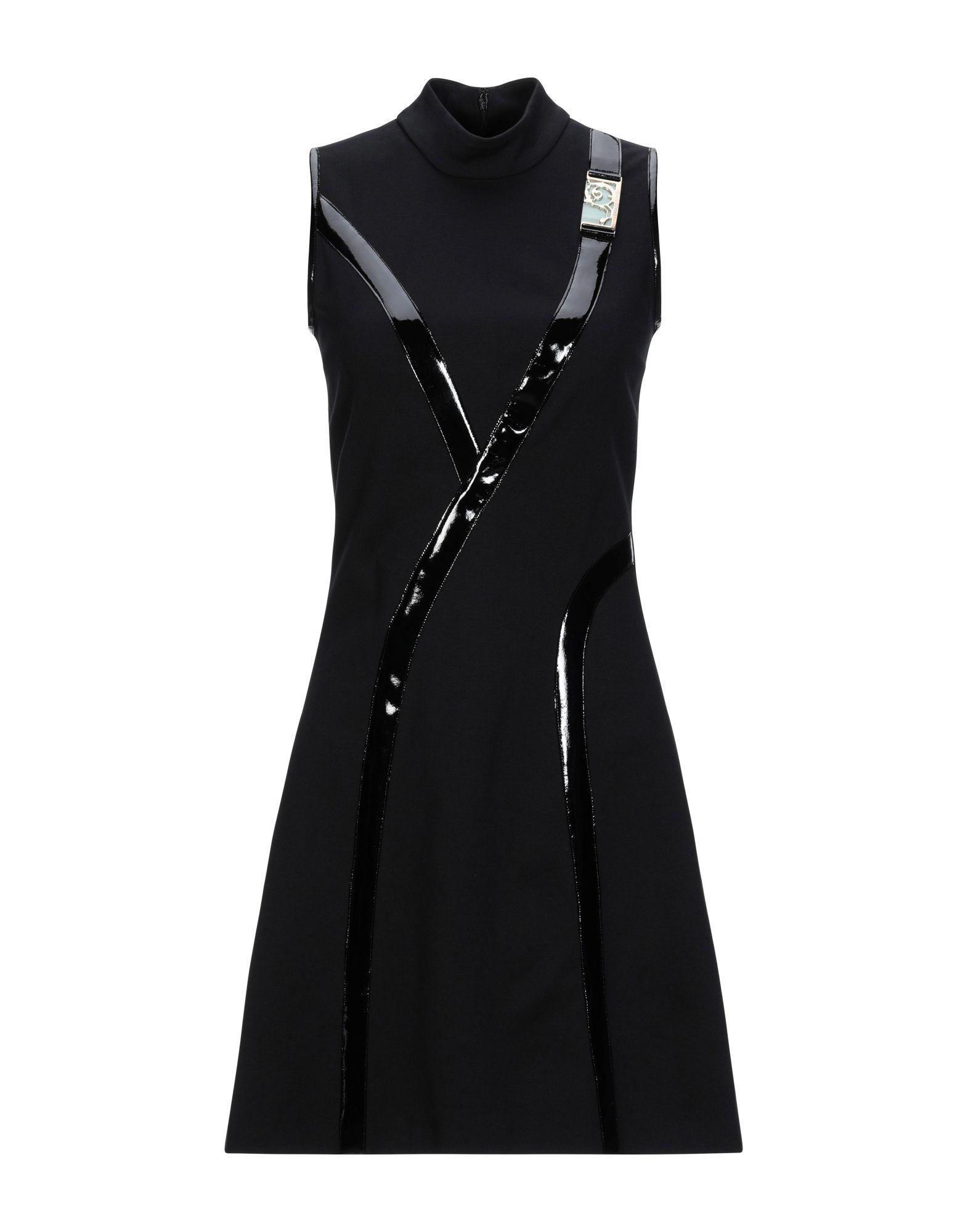 Vestito Corto Corto Corto Versace Jeans donna - 34926956NG 621