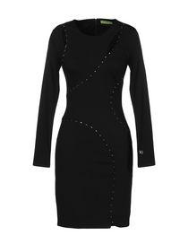 Versace Jeans Donna Collezione Primavera-Estate e Autunno-Inverno ... acb426013839