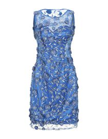 e354c5bbe1 Impero Couture Donna Collezione Primavera-Estate e Autunno-Inverno ...
