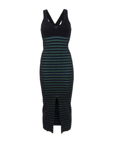 OPENING CEREMONY - 3/4 length dress