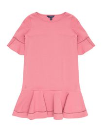 38d7a250aa9e8c Ralph Lauren vêtements fille et junior, 9-16 ans Collections ...