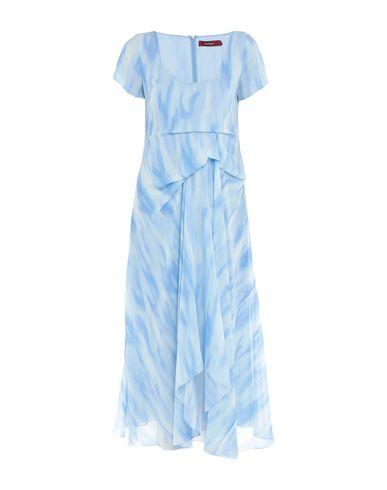 SIES MARJAN - Knee-length dress