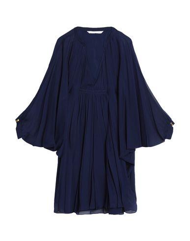 785d4c5aa59e Vestito Corto Diane Von Furstenberg Donna - Acquista online su YOOX ...