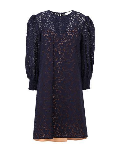 ccd4268e2e00 Κοντό Φόρεμα Michael Michael Kors Blouson Slv Lace Drs - Γυναίκα ...