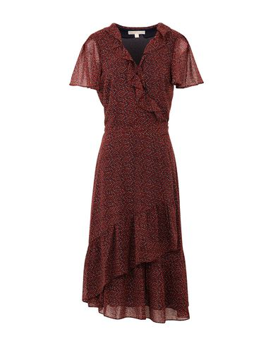 b31e4b7a31db Φόρεμα Μέχρι Το Γόνατο Michael Michael Kors Γυναίκα - Φορέματα Μέχρι ...