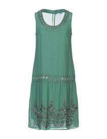 best loved c8695 ab78a Abbigliamento Liu •Jo Donna - Acquista online su YOOX