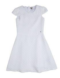 Abbigliamento Armani Junior Anni Ragazza9 16 E Bambina Collezione J1clKF