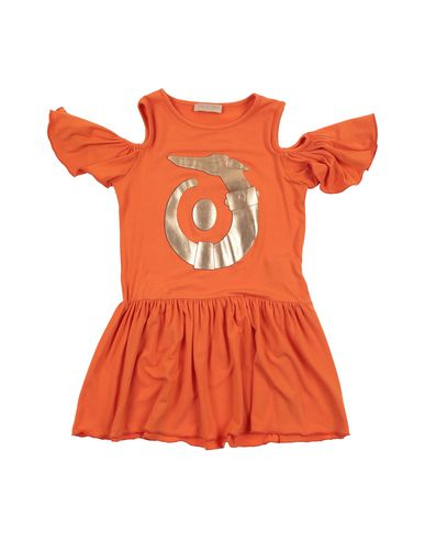 b5c2942a368e Trussardi Junior Dress Girl 3-8 years online on YOOX United States